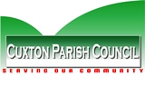 Link to Cuxton Parish Council