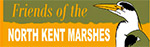 Link to Friends of the North Kent Marshes